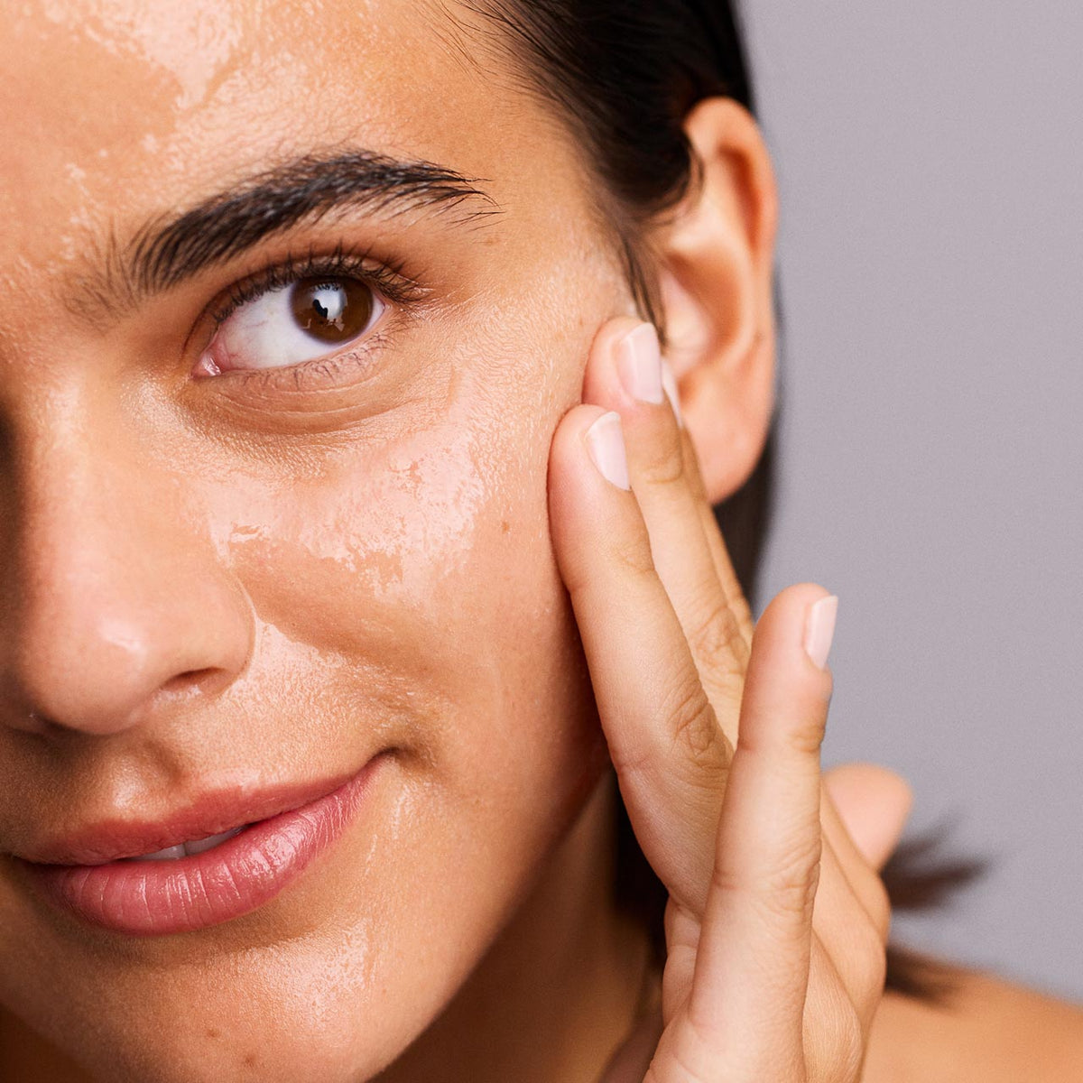 Here's Everything You Need to Know About Your Skin Microbiome