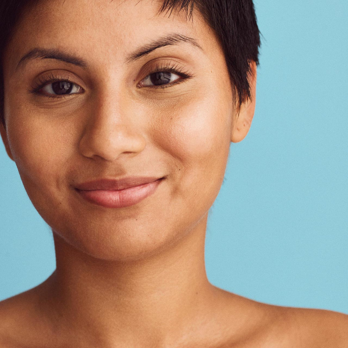The Best Ways to Brighten Dull Skin
