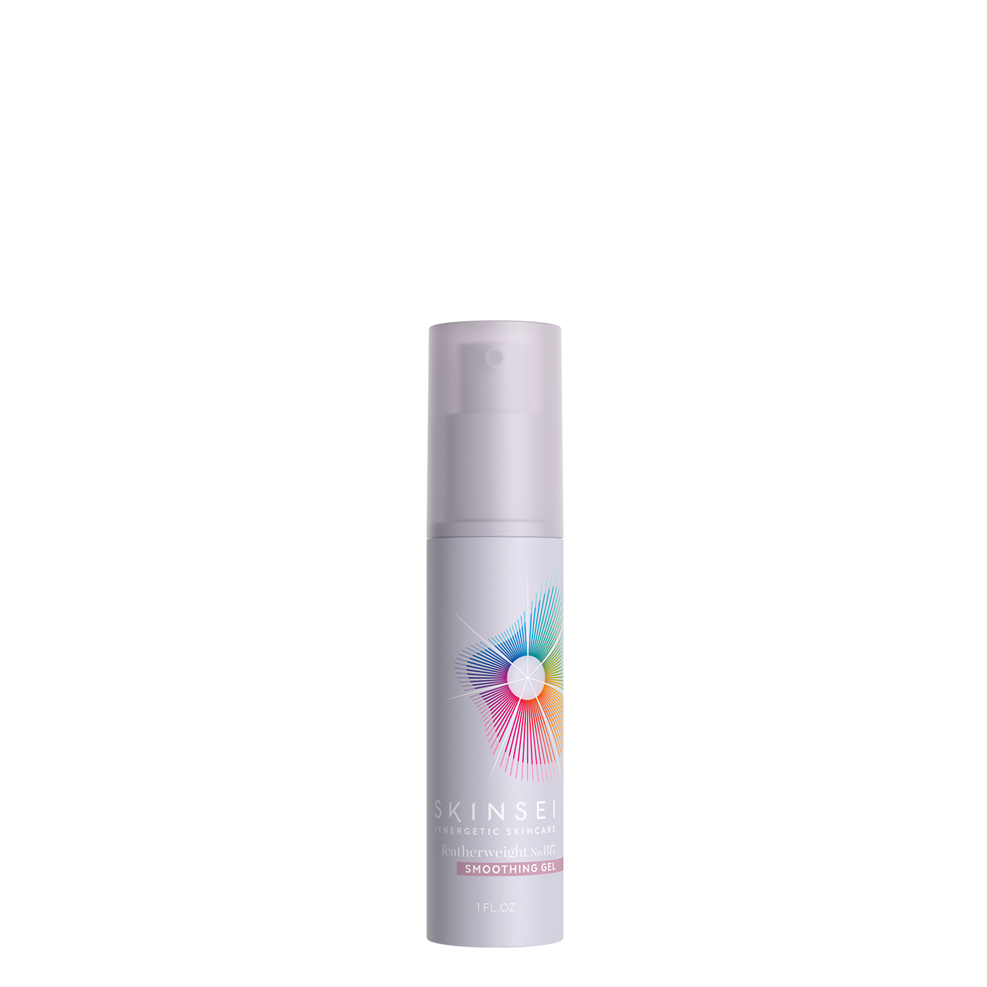Smoothing Gels Product