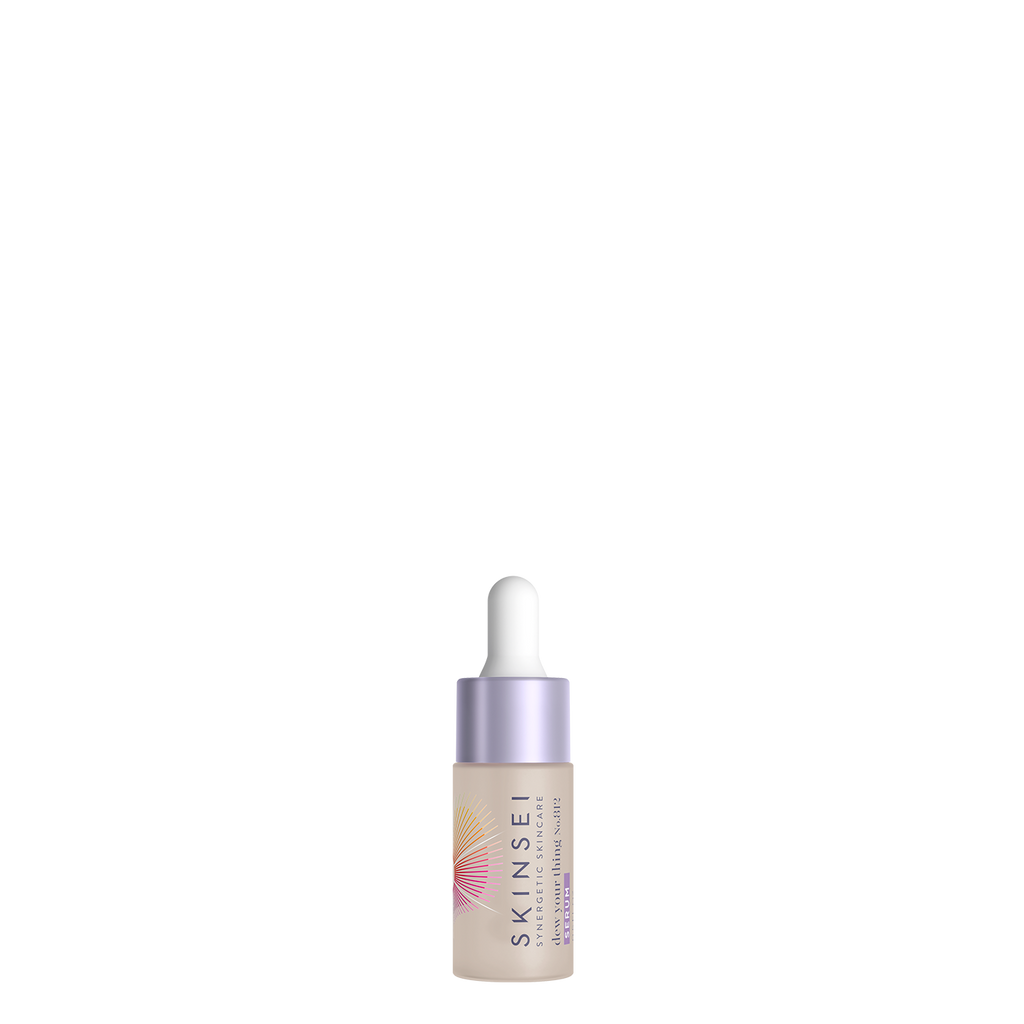 Serum Products