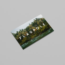Digital Gift Card - $250.00