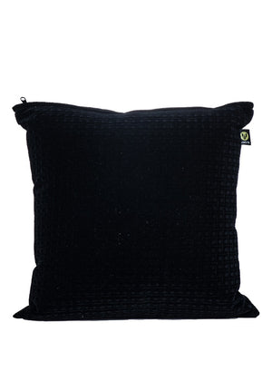 Vatra Zipper Pillow