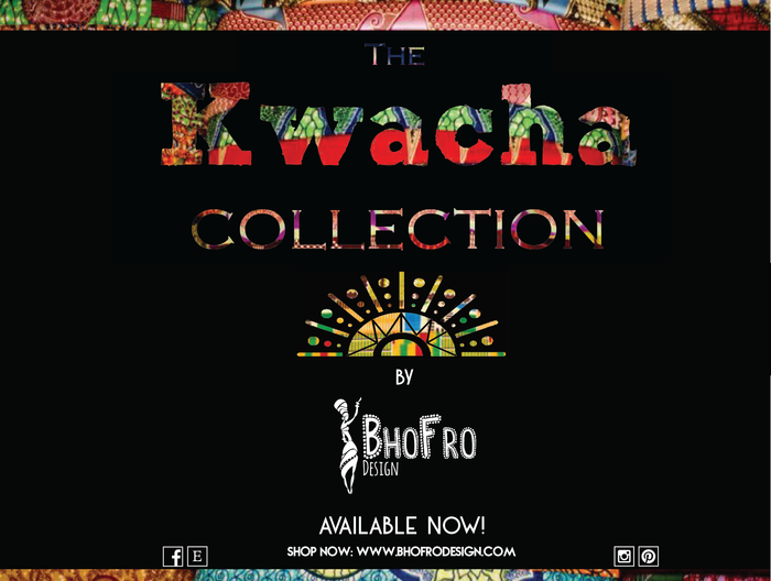 Kwacha Collection