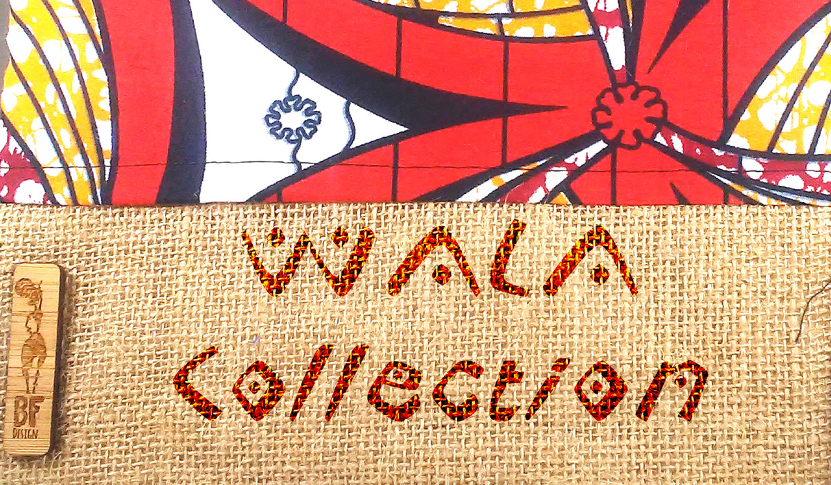 Wala Collection