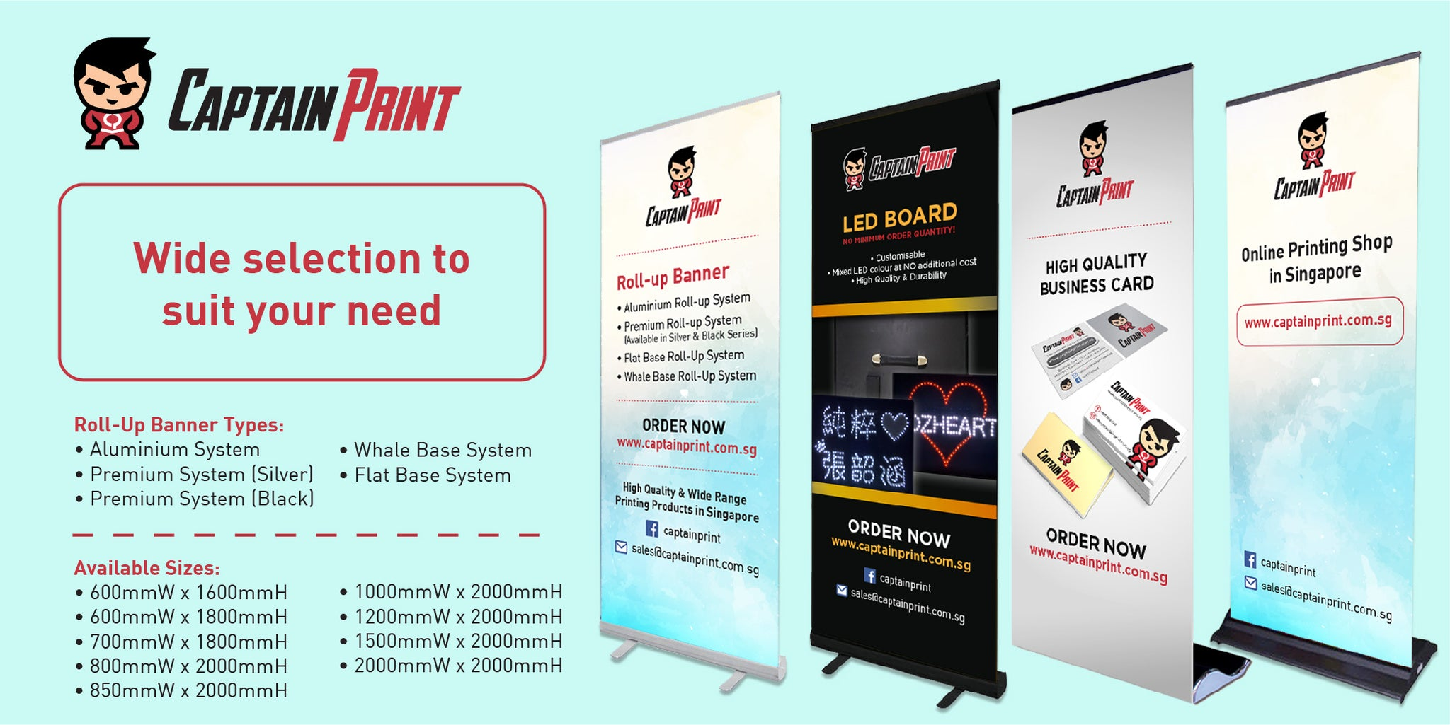 Great singapore business card printing photos business card print business cards singapore tags invitation sayings for reheart Gallery