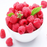 Everbearing Raspberry Organic Natural Seeds