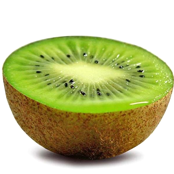 Sweet Juicy and Easy-Growing Kiwi Fruit Seeds