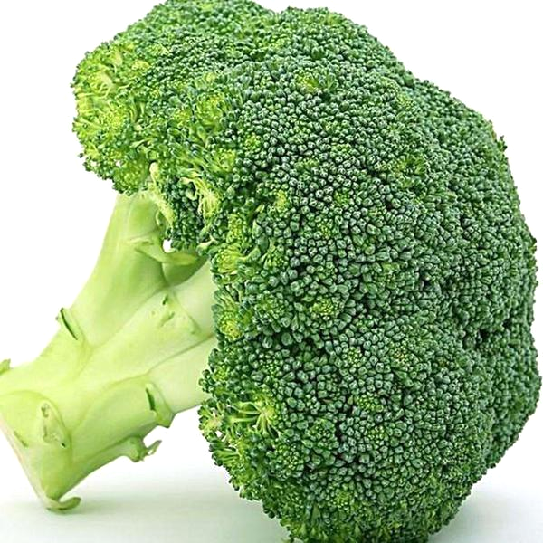 Waltham Broccoli Vegetable Seeds
