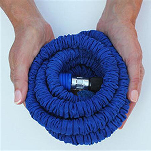 Expandable Garden Hose - Up to 100' - Rama Deals - 3