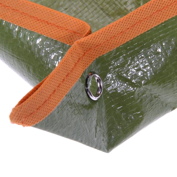 Garden Kneelers Waterproof Work Cloth