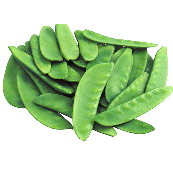 Mini Sementes Peas Vegetable Seeds