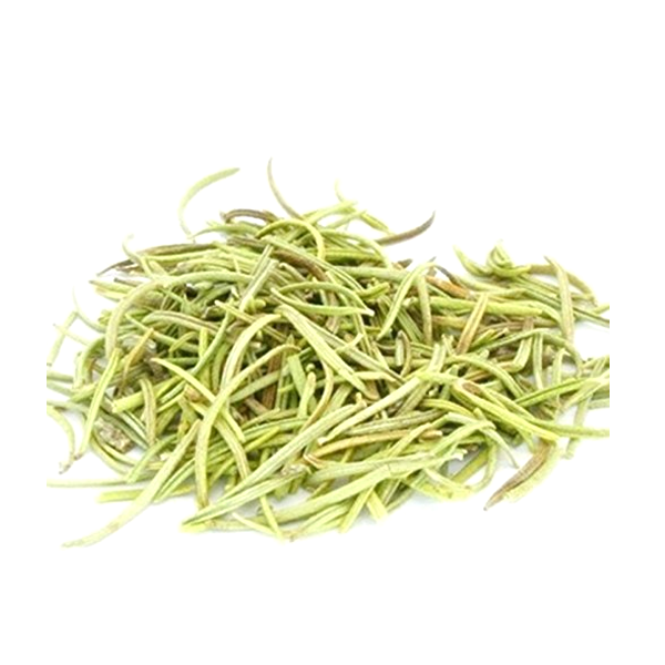 Green Rosemary Plant Seeds