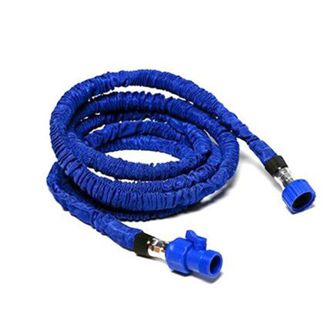 Expandable Garden Hose - Up to 100' - Rama Deals - 4