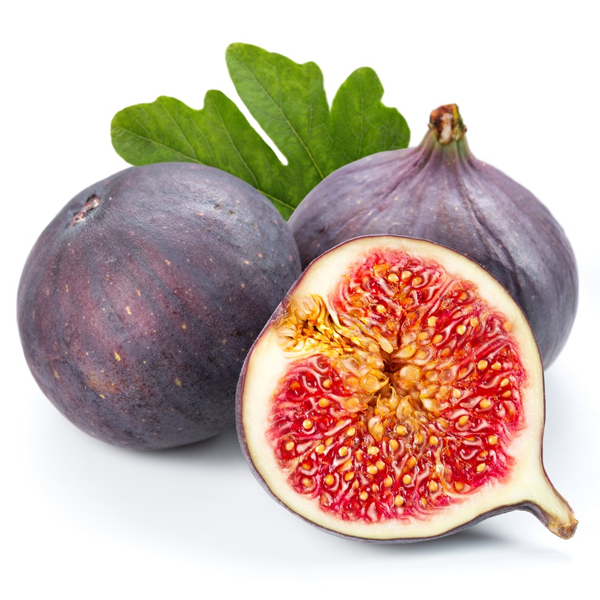 Sweet Honey Fig Seeds
