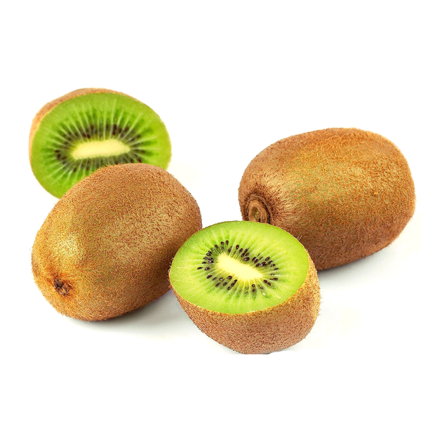 Thai Mini-Kiwi Seeds