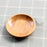 Mini Bamboo Home Garden Decoration Pot Trays