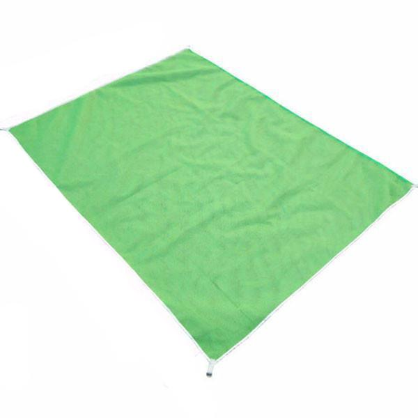 Outdoor Beach Blanket Sand free mat-Rama Deals
