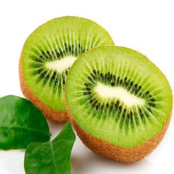 Potted Green Kiwi Seeds