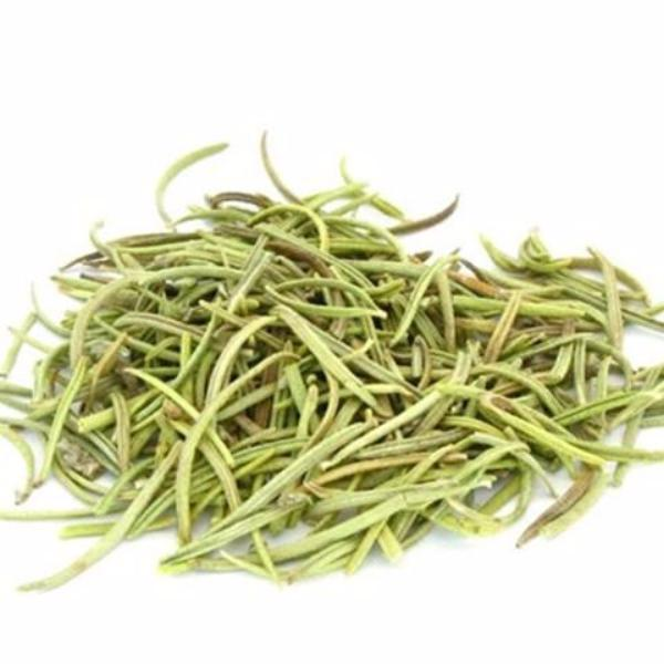 Rosemary (5 Seeds) - Rama Deals - 2