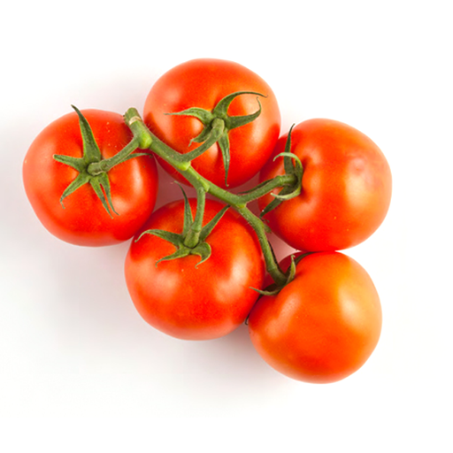Large Cherry Tomato Seeds
