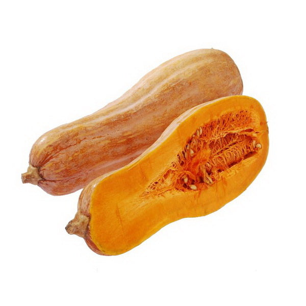 Honey pumpkin seeds 5 seeds healthy vegetable seeds