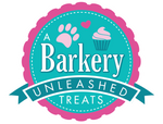 A Barkery Unleashed