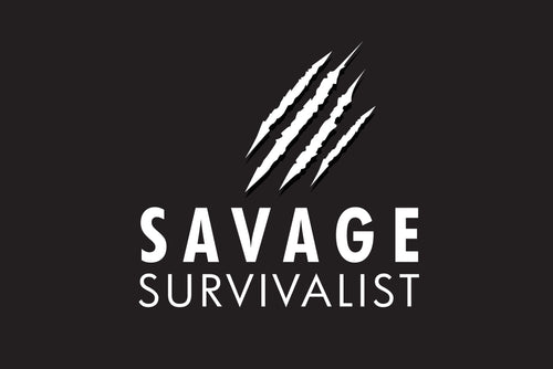 Savage Survivalist