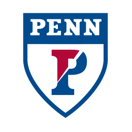 University of Pennsylvania Merchandise