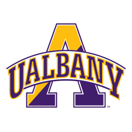 University at Albany Merchandise