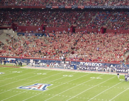 The University of Arizona Merchandise