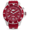Arkansas Razorbacks Watch - 48mm