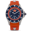 Auburn Tigers Watch - 40mm