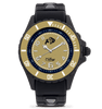 Colorado Buffaloes Watch - 40mm