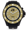 Colorado Buffaloes Watch - 48mm