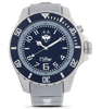 UConn Huskies Watch - 48mm