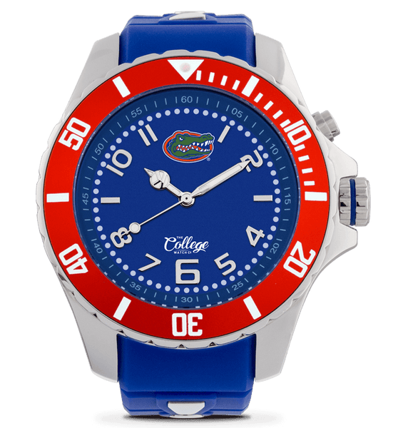 Florida Gators Watch - 48mm