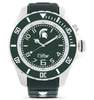 Michigan State Spartans Watch - 48mm
