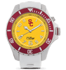USC Women of Troy Watch - 48mm