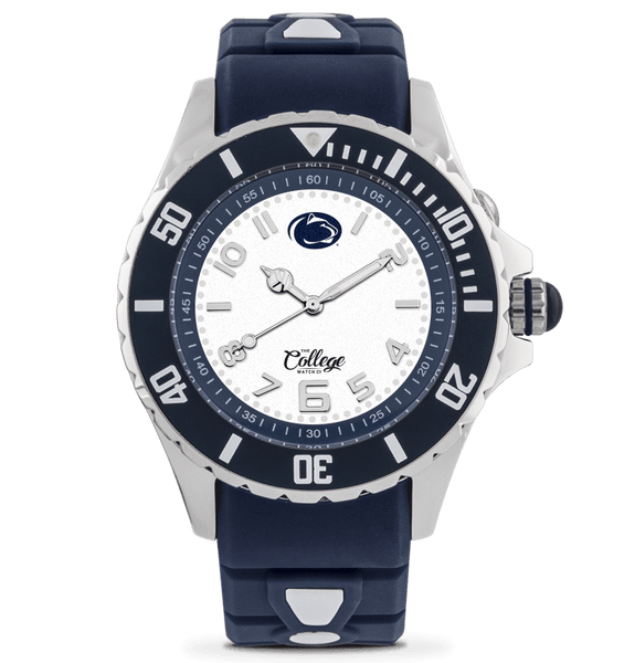 Penn State Nittany Lions Watch - 40mm