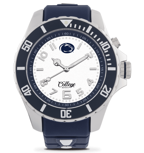 Penn State Nittany Lions Watch - 48mm
