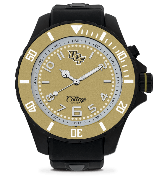 UCF Knights Watch - 48mm