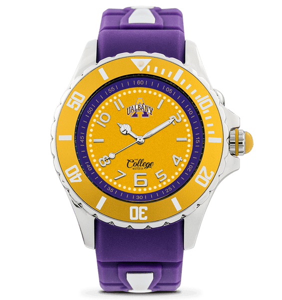 Albany Great Danes Watch - 40mm