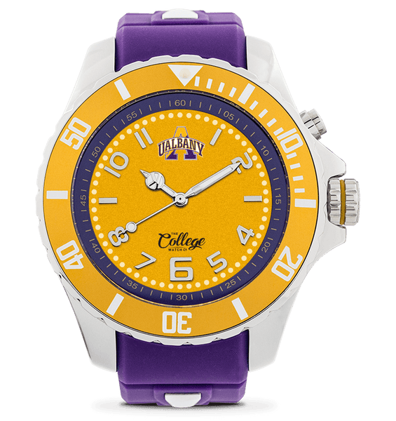 Albany Great Danes Watch - 48mm