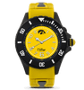 Iowa Hawkeyes Watch - 40mm