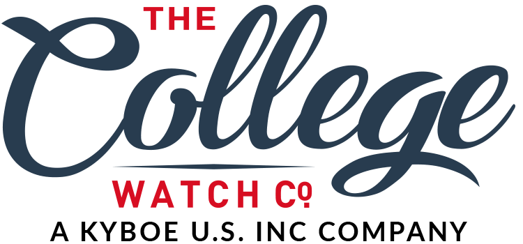 The College Watch Company