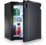 Refrigerators/Freezers