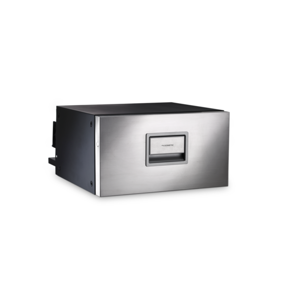 CD-020 DRAWER REFRIGERATOR - 0.71
