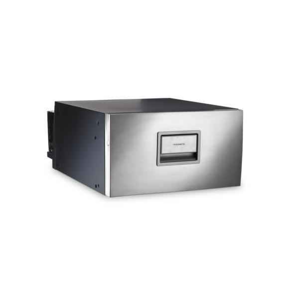 CD-030 DRAWER REFRIGERATOR