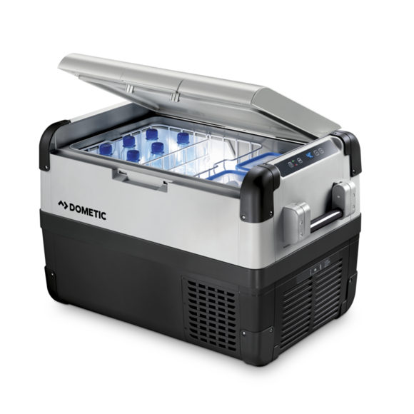 DOMETIC COOLFREEZE CFX 50