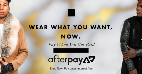 Wear Now, Pay After